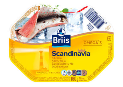 kilufilee_Skandinavia_3D12