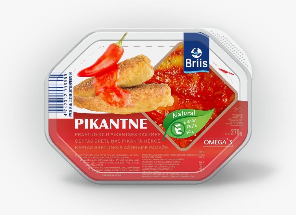 pikante-2