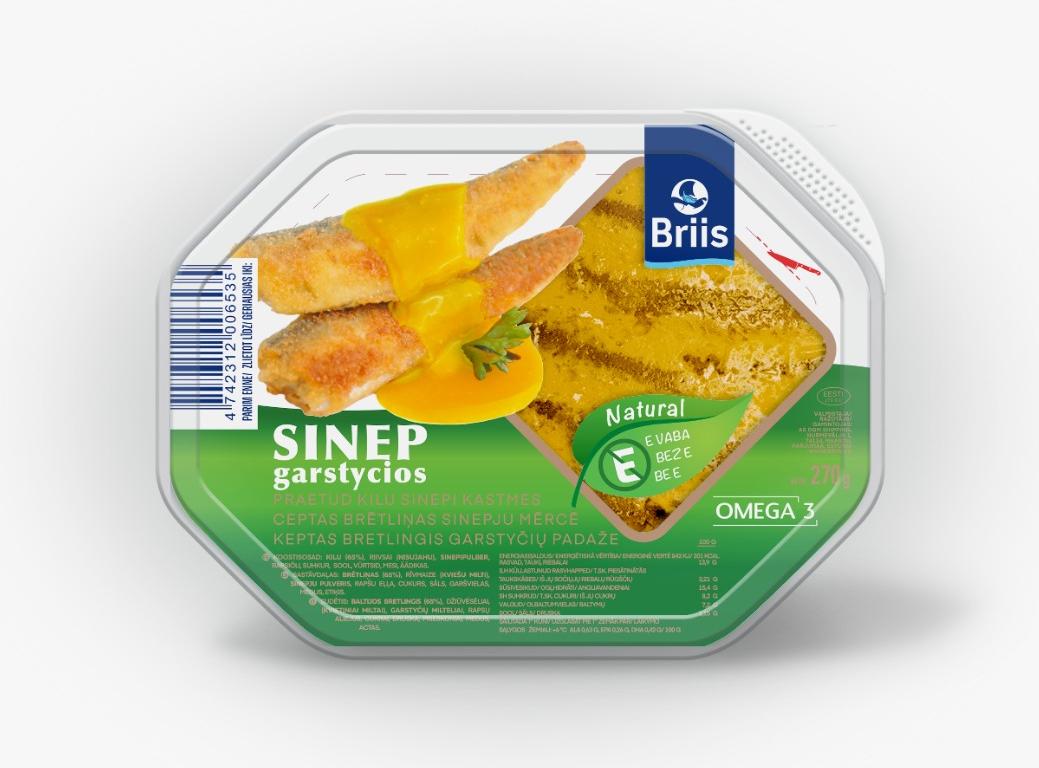 sinep-2