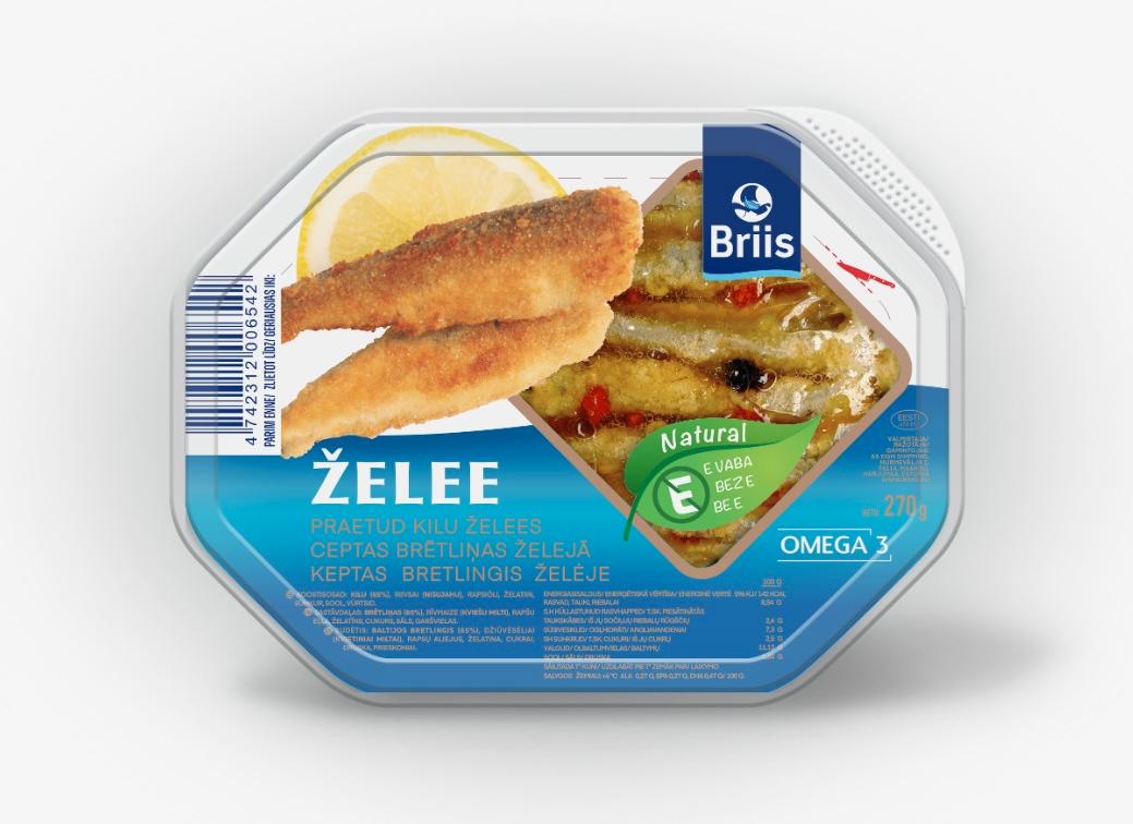 zelle-2